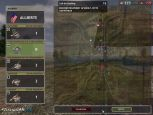Battlefield 1942 - Screenshots - Bild 3