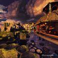 Myst III: Exile  Archiv - Screenshots - Bild 31