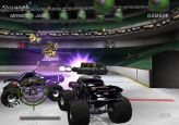Monster Jam Maximum Destruction  Archiv - Screenshots - Bild 21