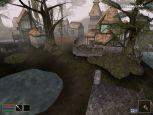 The Elder Scrolls III: Morrowind - Screenshots - Bild 4
