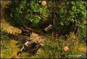 Robin Hood  Archiv - Screenshots - Bild 6