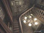 Resident Evil - Screenshots - Bild 16