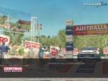 Colin McRae Rally 3 - Screenshots - Bild 14