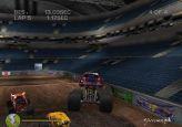 Monster Jam Maximum Destruction  Archiv - Screenshots - Bild 51