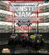 Monster Jam Maximum Destruction  Archiv - Screenshots - Bild 2