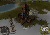 Warrior Kings - Battles  Archiv - Screenshots - Bild 22