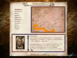 Medieval: Total War - Screenshots - Bild 15