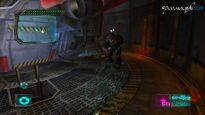 StarCraft: Ghost  Archiv - Screenshots - Bild 101