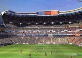 FIFA 2003  Archiv - Screenshots - Bild 18