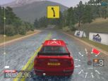 Colin McRae Rally 3 - Screenshots - Bild 5