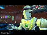 StarFox Adventures: Dinosaur Planet  Archiv - Screenshots - Bild 5