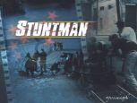 Stuntman - Screenshots - Bild 11