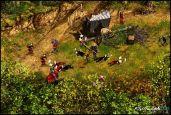 Robin Hood  Archiv - Screenshots - Bild 21