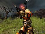 Unreal Tournament 2003  Archiv - Screenshots - Bild 36