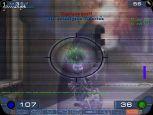 Unreal Tournament 2003  Archiv - Screenshots - Bild 22