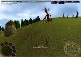 Warrior Kings - Battles  Archiv - Screenshots - Bild 31