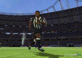 FIFA 2003  Archiv - Screenshots - Bild 7