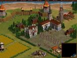 Cossacks: European Wars - Screenshots - Bild 8