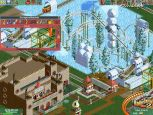RollerCoaster Tycoon 2  Archiv - Screenshots - Bild 9