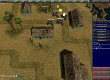 WebWars Arena  Archiv - Screenshots - Bild 3