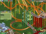 RollerCoaster Tycoon 2  Archiv - Screenshots - Bild 10