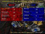 Unreal Tournament 2003  Archiv - Screenshots - Bild 2