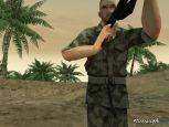 Ghost Recon: Island Thunder  Archiv - Screenshots - Bild 2