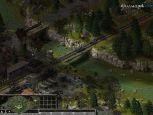 Sudden Strike 2: Total Victory - Screenshots - Bild 10