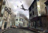 Medal of Honor: Frontline Archiv - Screenshots - Bild 4