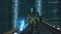 StarCraft: Ghost  Archiv - Screenshots - Bild 88