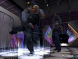 Minority Report  Archiv - Screenshots - Bild 5