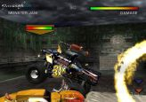 Monster Jam Maximum Destruction  Archiv - Screenshots - Bild 13