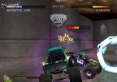 Monster Jam Maximum Destruction  Archiv - Screenshots - Bild 18