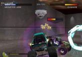 Monster Jam Maximum Destruction  Archiv - Screenshots - Bild 18