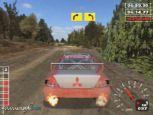 WRC 2 Extreme - Screenshots - Bild 8