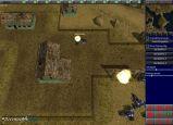 WebWars Arena  Archiv - Screenshots - Bild 4