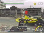 Stuntman - Screenshots - Bild 16