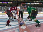 NHL 2K3 Archiv - Screenshots - Bild 1