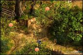 Robin Hood  Archiv - Screenshots - Bild 7