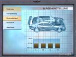 DTM Race Driver - Screenshots - Bild 3