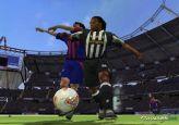 FIFA 2003  Archiv - Screenshots - Bild 10