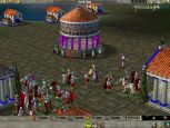 Empire Earth: The Art of Conquest  Archiv - Screenshots - Bild 5