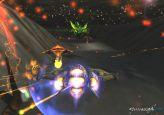 Defender  Archiv - Screenshots - Bild 3