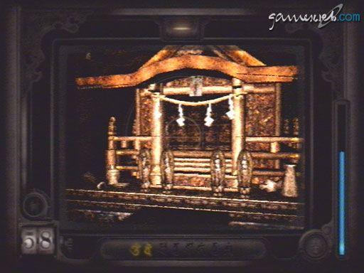 Project Zero - Screenshots - Bild 21