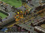 Sudden Strike 2: Total Victory - Screenshots - Bild 12