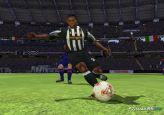 FIFA 2003  Archiv - Screenshots - Bild 11