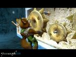 StarFox Adventures: Dinosaur Planet  Archiv - Screenshots - Bild 8