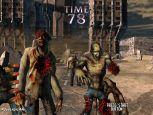 House of the Dead 3  Archiv - Screenshots - Bild 2