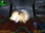 AquaNox: Revelation  Archiv - Screenshots - Bild 5