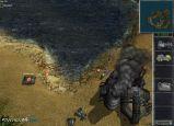 WebWars Arena  Archiv - Screenshots - Bild 11
